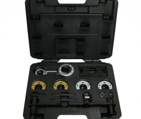 JTC-4099 Набор инструментов