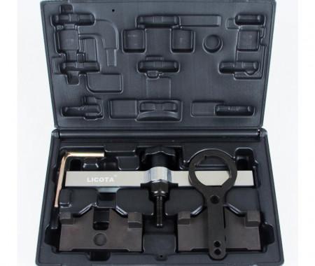 Licota ATA-4416 Набор фиксаторов для двигателей BMW N63