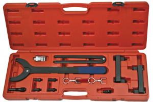 Licota ATA-2033A Установочный комплект для ГРМ Audi 2.4/3.2/4.2/5.2 FSI
