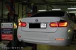 BMW-F30_00001.jpg