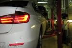 BMW-F30_00003.jpg