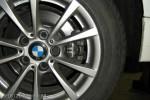 BMW-F30_00004.jpg