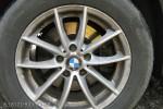 BMW-x3_00003.jpg