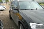 BMW-x3_00004.jpg