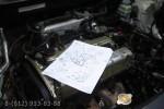 Hyundai-Santa-Fe_00028.jpg