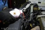 Hyundai-Santa-Fe_00033.jpg