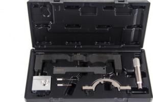 Licota ATA-5113 Набор фиксаторов для регулировки ГРМ Opel