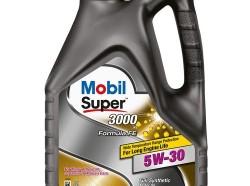 Секреты вязкости моторного масла