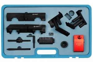 Инструмент для установки фаз ГРМ BMW для M60/M62