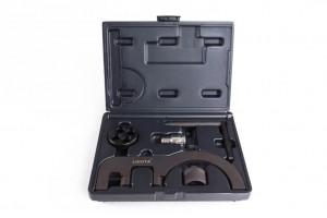 Licote ATA-4410 набор фиксаторов для дизельных двигателей BMW N47, N47S