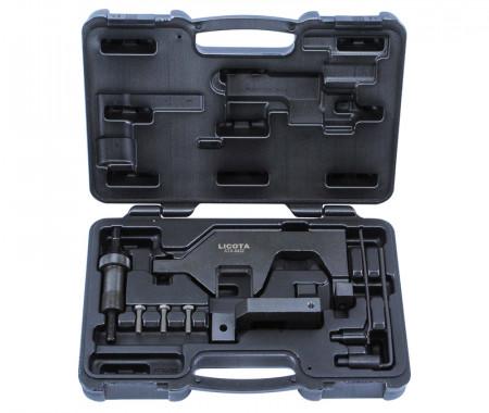 Набор инструмента для установки ГРМ BMW для N13/N18 Licota ATA-4432