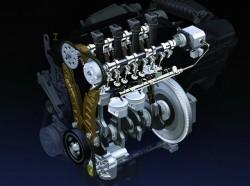 Что лучше в автомобиле - цепь или ремень ГРМ?