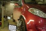 chery-kimo_00016.jpg