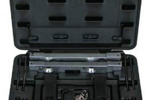 Набор фиксаторов для регулировки фаз ГРМ BMW