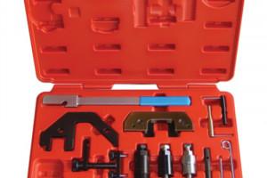 Licota ATA-2101 Набор для ремонта дизельных двигателей BMW M41, M51, M47 TU, M57