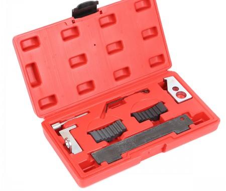 Набор инструмента для ремонта ГРМ VAUXHALLOPEL