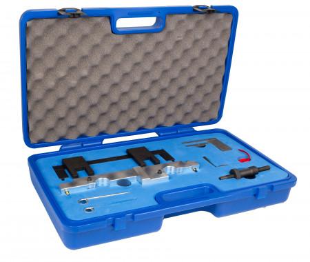 Licota ATA-2031 набор фиксаторов для регулировки фаз ГРМ BMW N43