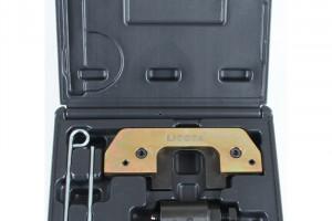Licota ATA-3810 Набор фиксаторов для дизельных двигателей BMW, Land Rover, Opel M41, M51, 256T (M51), 25DT, X25DT