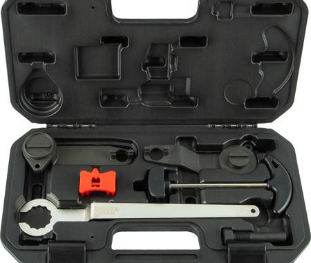 Licota ATA-4044 набор для установки фаз ГРМ VAG 1.0/1.2/1.4/1.6