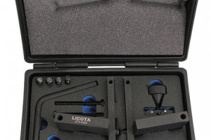 Licota ATA-4428 набор для регулировки фаз ГРМ BMW S65