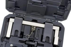Licota ATA-4429  Набор фиксаторов для регулировки фаз ГРМ BMW N20/N26