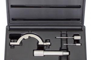 Licota ATA-5110 Набор фиксаторов для двигателей Opel