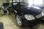 mercedes-slk-r-170_0003.jpg