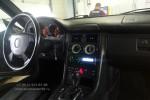 mercedes-slk-r-170_0011.jpg