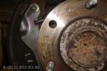 mitsubishi-L200_00004.jpg