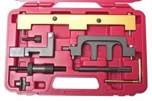Набор фиксаторов для двигателей BMW N42, N46