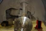 opel-astra-h-14102015_00010.jpg