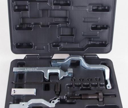 Установочный набор для PSA, MINI N12, N14