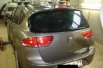 seat-13112015_00002.jpg