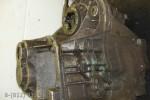 seat-13112015_00005.jpg