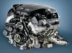 Почему троит двигатель и как устранить поломку?