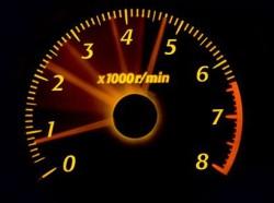 Вибрация мотора на холостых оборотах